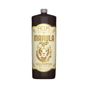 Shampoo-Felps-Marula-Hipernutricao-1L-47410.00
