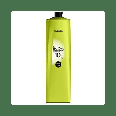 Oxigenada-L-Oreal-Professionnel-Inoa-10-Volumes-1000ml