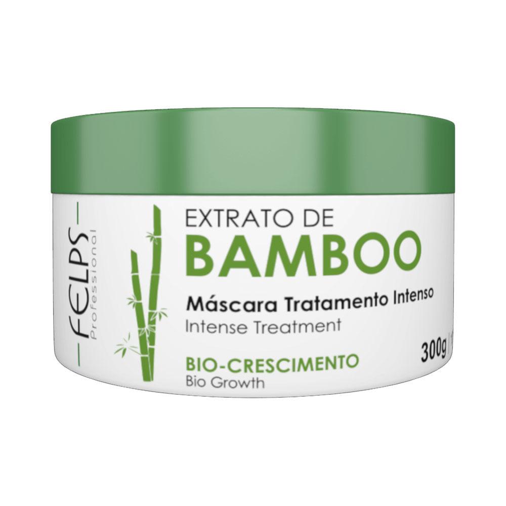Mascara-Felps-Xmix-Extrato-de-Bamboo-300g-18551.00