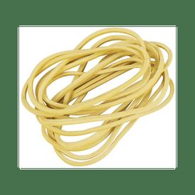 Elastico-Luciana-Bigudin-Amarelo-50--Unidades