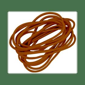Elastico-Luciana-Bigudin-Marrom-50--Unidades
