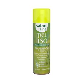 Shampoo-a-Seco-Meu-Liso--SemOleosidade-Salon-Line-200ml-39853.00