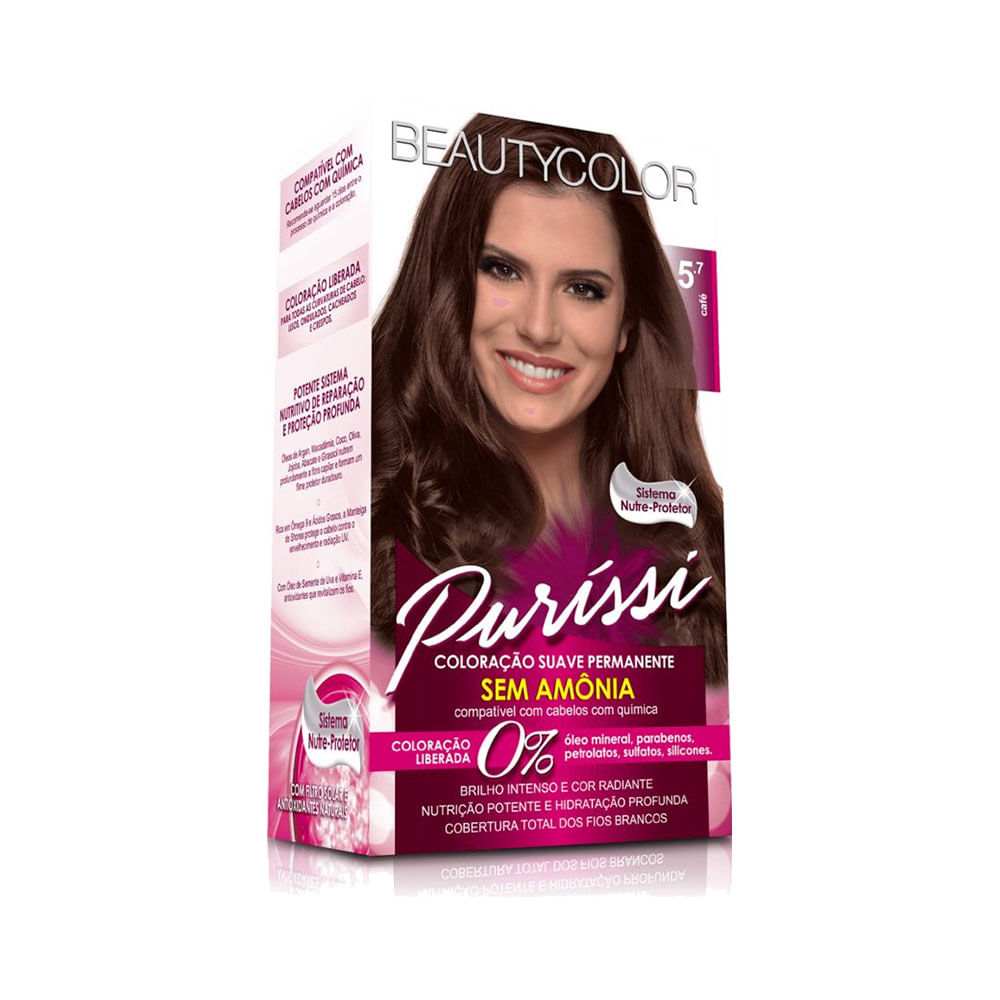Coloracao-Beauty-Color-Purissi-5.7-Cafe-47833.09
