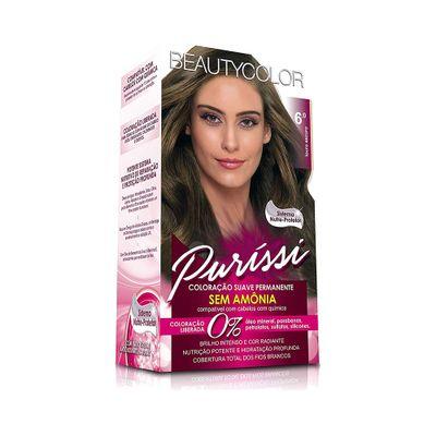 Coloracao-Beauty-Color-Purissi-6.0-Louro-Escuro-47833.10