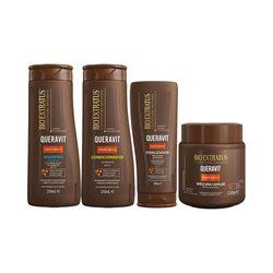 Kit-Bio-Extratus-Shampoo---Condicionador---Mascara---Finalizador