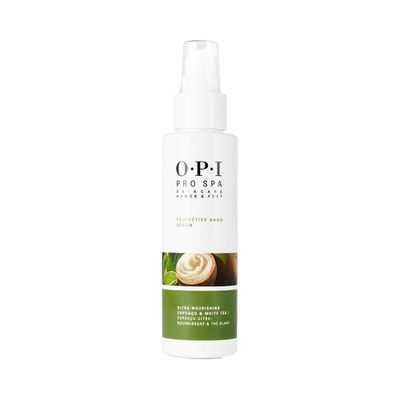 Serum-OPI-Protective-Hand-112ml-47937.00