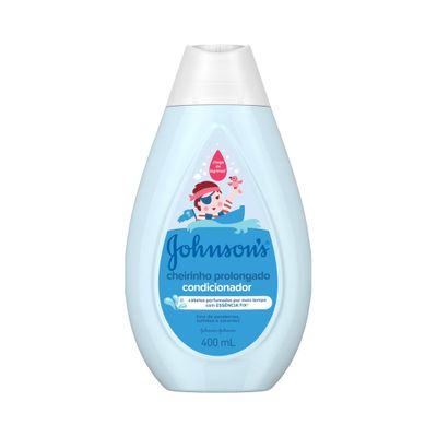 Condicionador-Johnson---Johnson-Baby-Cheirinho-Prolongado-400ml-35456.02