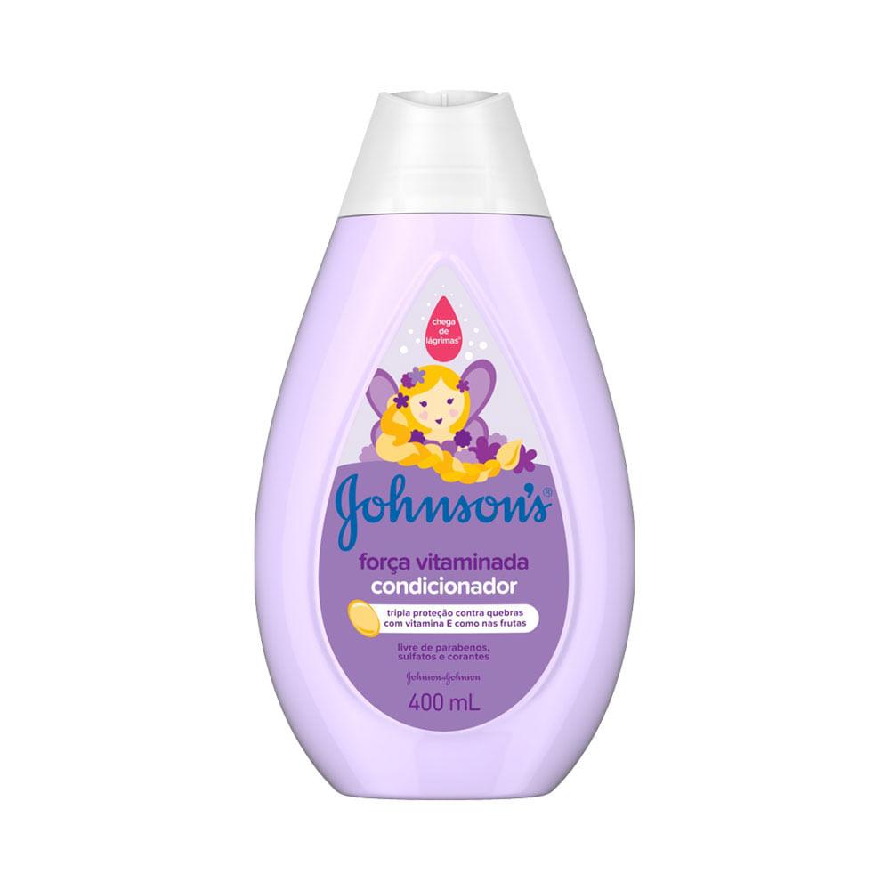 Condicionador-Johnson---Johnson-Baby-Forca-Vitaminada-400ml-35456.03