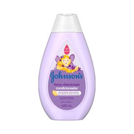 Condicionador-Johnson---Johnson-Baby-Forca-Vitaminada-400ml-35456.03