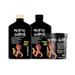 Kit-Lola-Shampoo---Condicionador-250ml---Mascara-Morte-Subita-450g