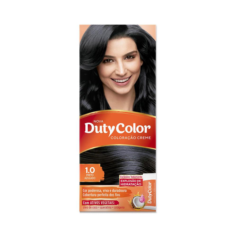 Coloracao-Duty-Color-1.0-Preto-Azulado--48714.02