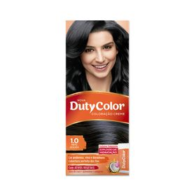 Coloracao-Duty-Color-1.0-Preto-Azulado--48714.02