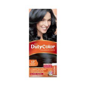 Coloracao-Duty-Color-1.7-Preto-Super-Azulado-48714.03