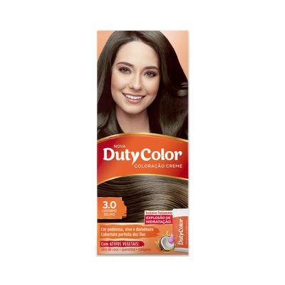 Coloracao-Duty-Color-3.0-Castanho-Escuro-48714.06