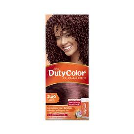 Coloracao-Duty-Color-3.66-Acaju-Purpura-48714.07