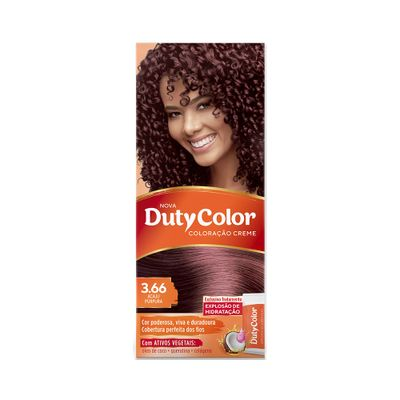 Coloracao-Duty-Color-3.66-Acaju-Purpura-48714.07