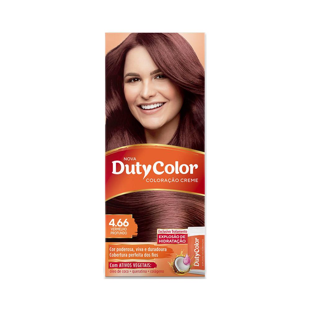 Coloracao-Duty-Color-4.66-Vermelho--Profundo-48714.09