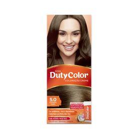 Coloracao-Duty-Color-5.0-Castanho-Claro-48714.10