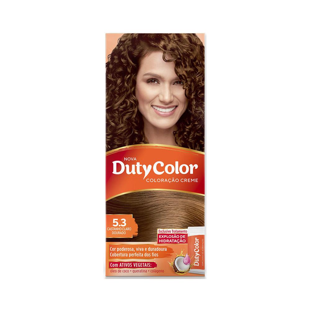 Coloracao-Color-Duty-5.3-Castanho-Claro-Dourado-48714.11