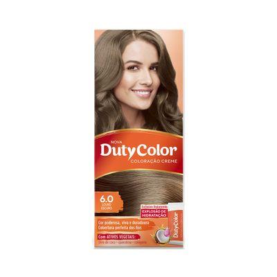 Coloracao-Duty-Color-6.0-Louro-Escuro-48714.12