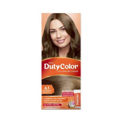 Coloracao-Duty-Color-6.1-Louro-Escuro-Acinzentado----48714.13