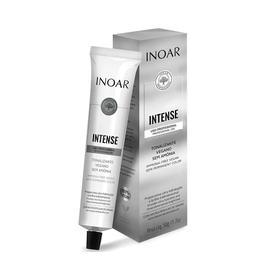 Tonalizante-Inoar-Intense-6.7-Louro-Escuro-Marrom-Chocolate-50g