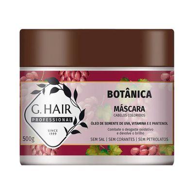 Mascara-G.-Hair-Botanica-Cabelos-Coloridos-500g-59702.02