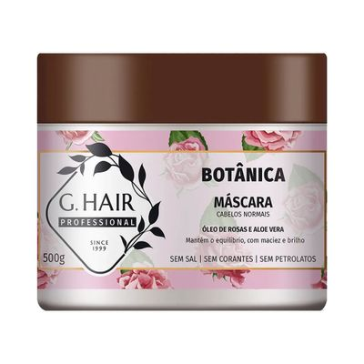 Mascara-G.-Hair-Botanica-Cabelos-Normais-500g-59702.03