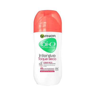 Desodorante-Garnier-Bi-O-Roll-On-Toque-Seco-Feminino-50ml-14968.24