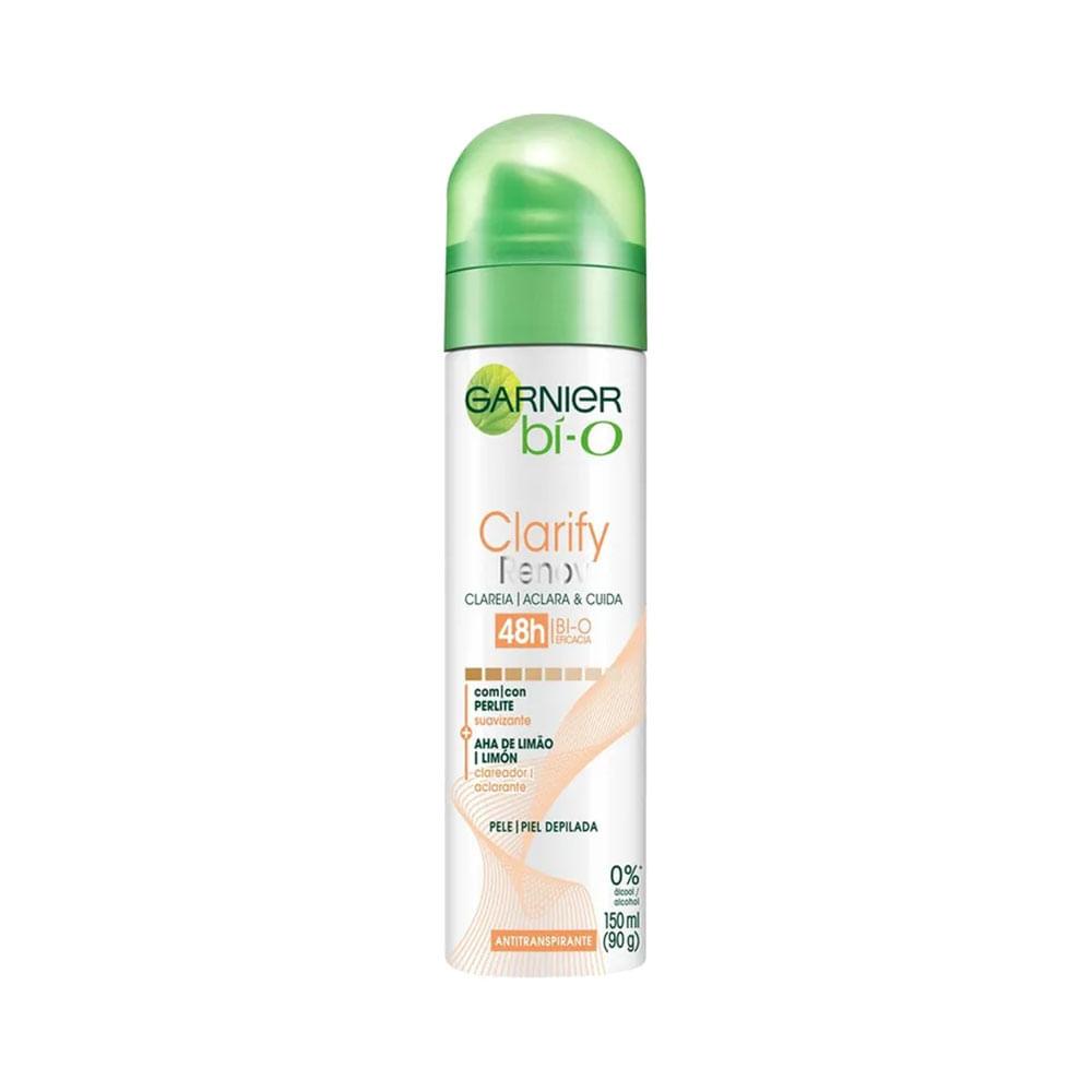 Desodorante-Aerosol-Garnier-Bi-O-Clarify-17583.09