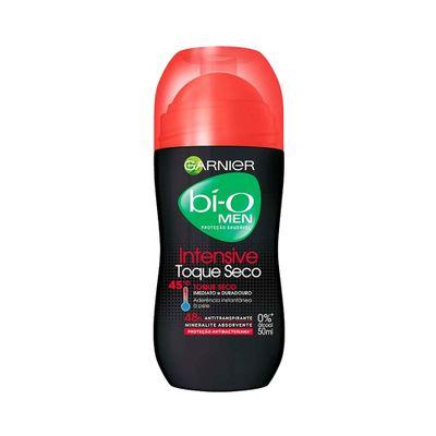 Desodorante-Garnier-Bi-O-Roll-On-Toque-Seco-Masculino-50ml-14968.23