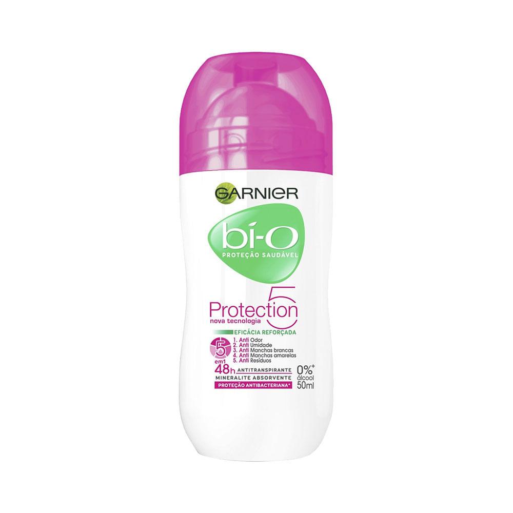 Desodorante-Roll-On-Garnier-Bi-O-Protection-5-Feminino-14968.18