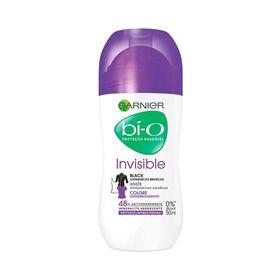 Desodorante-Roll-On-Garnier-Bi-O-Invisible--Black-White-Colors-Feminino-14968.21