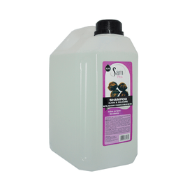 Shampoo-Samplus-Ojon-e-Silicone-4800Ml--8842-