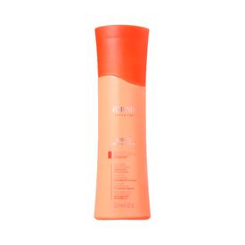 Shampoo-Amend-Liso-sem-Quimica-Suavizante-250ml