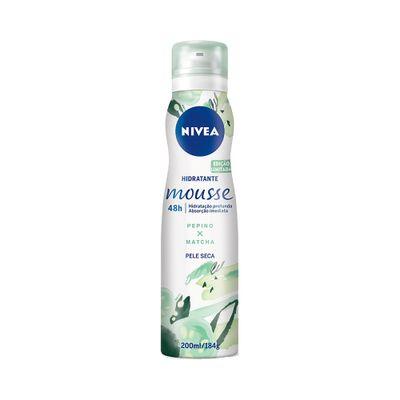 Mousse-Nivea-Hidratante-Pepino-200ml-26538.04