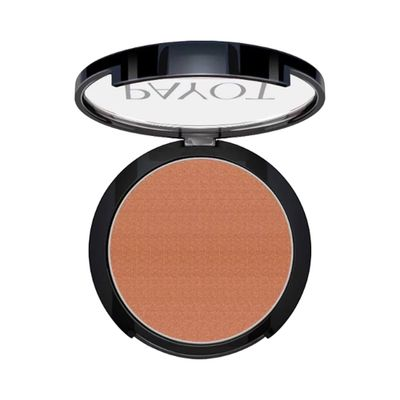Blush-Payot-Intensite-48785.03