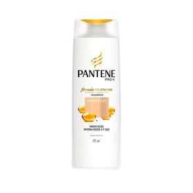 Shampoo-Pantene-Pro-V-Hidratacao---200ml