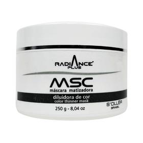 Mascara-Agimax-Radiance-Plus--Diluidor-de-Cor-250g