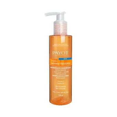 Sabonete-Liquido-Payot-Detox-Vitamina-C-220ml-48787.00
