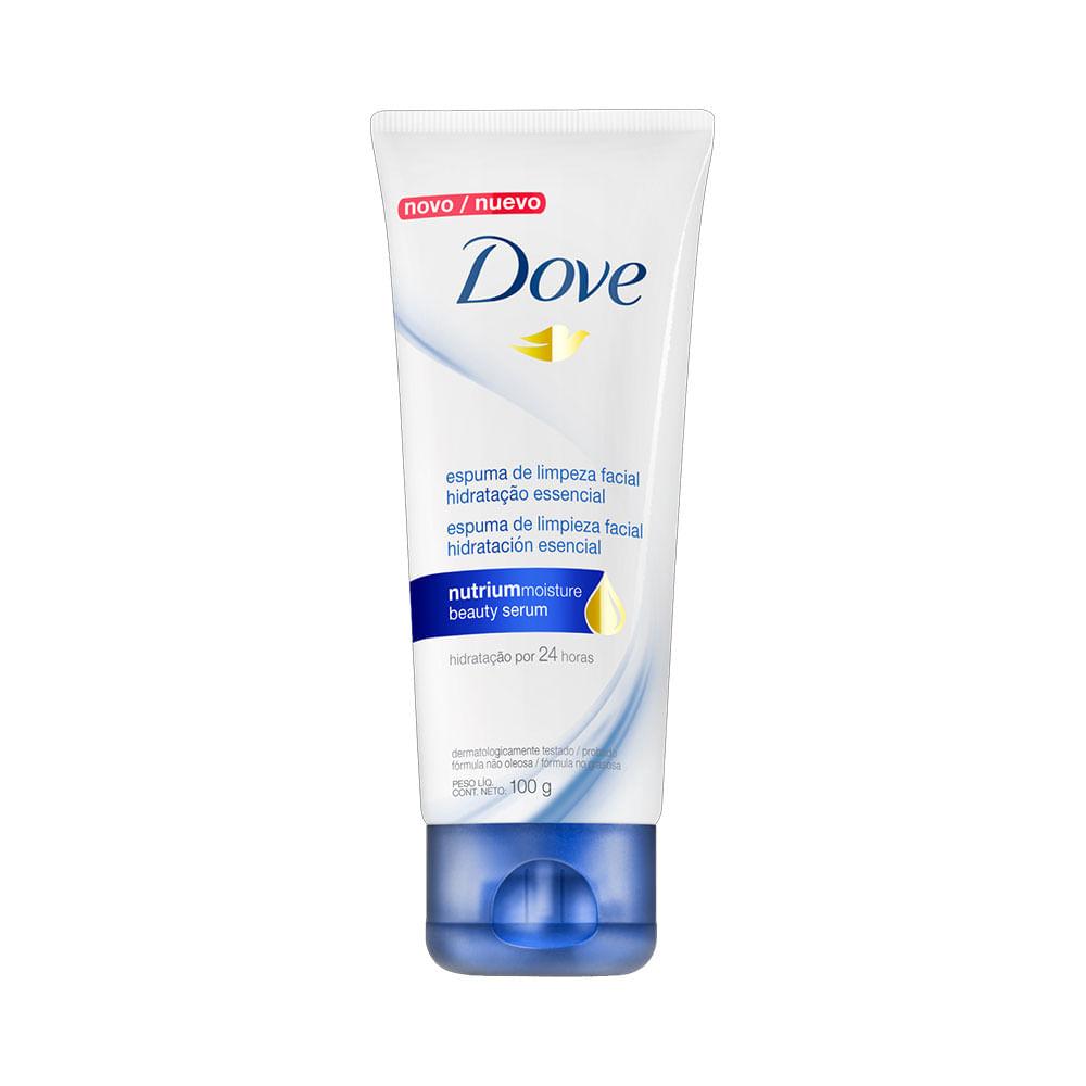 Espuma-de-Limpeza-Dove-Hidratacao-Facial-100g-48791.03