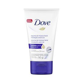 Espuma-de-Limpeza-Dove-Hidratacao-Facial-50g-48792.00