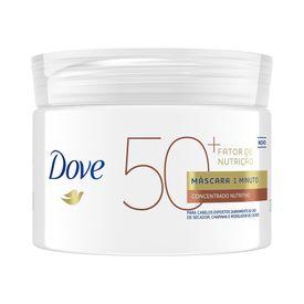 Mascara-Dove-1-Minuto-Fator-de-Nutricao-50-300g-48795.02