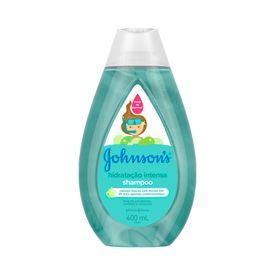 Shampoo-Johnson---Johnson-Baby-Hidratacao-Intensa-400ml-18468.07
