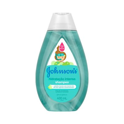 Shampoo-Johnson---Johnson-Baby-Hidratacao-Intensa-400ml-18468.07