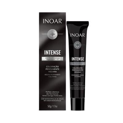 Coloracao-Vegana-Inoar-Intense-8.1-Louro-Claro-Cinza