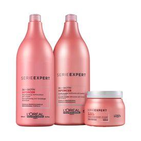 Kit-Serie-Expert-Inforcer-Shampoo---Condicionador-1500ml-com-50--de-Desconto-na-Mascara-500g-33388