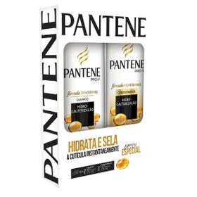 dce326fe7772c0cc3721247cc20e3624_kit-pantene-hidro-cauterizacao-shampoo---condicionador---175ml_lett_1