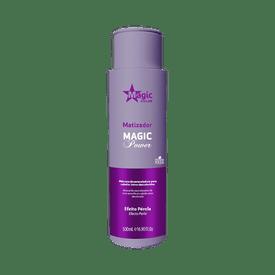 Matizador-Magic-Color-Efeito-Perola---500ml-min