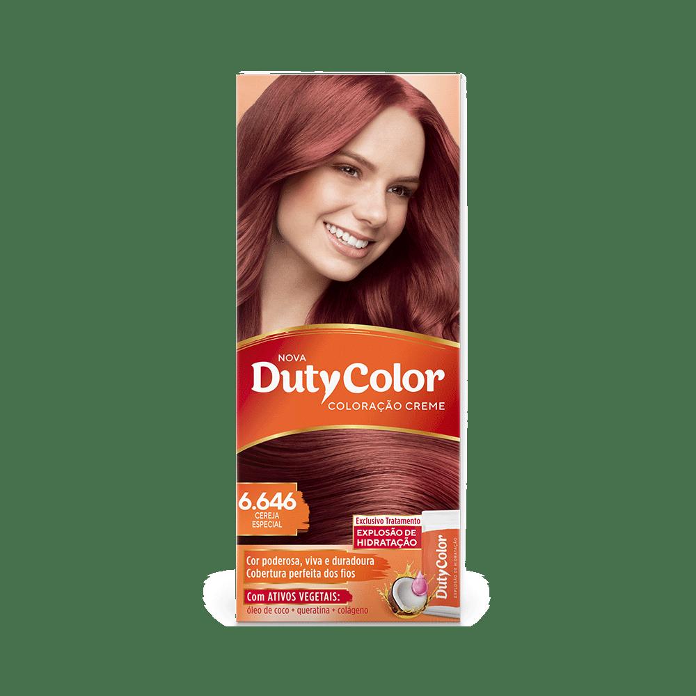 Coloracao-Duty-Color-6.646-Cereja-Especial